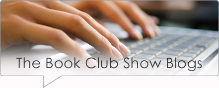 The Book Club Show Blogs