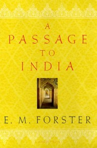 E. M. Forster's A Passage to India